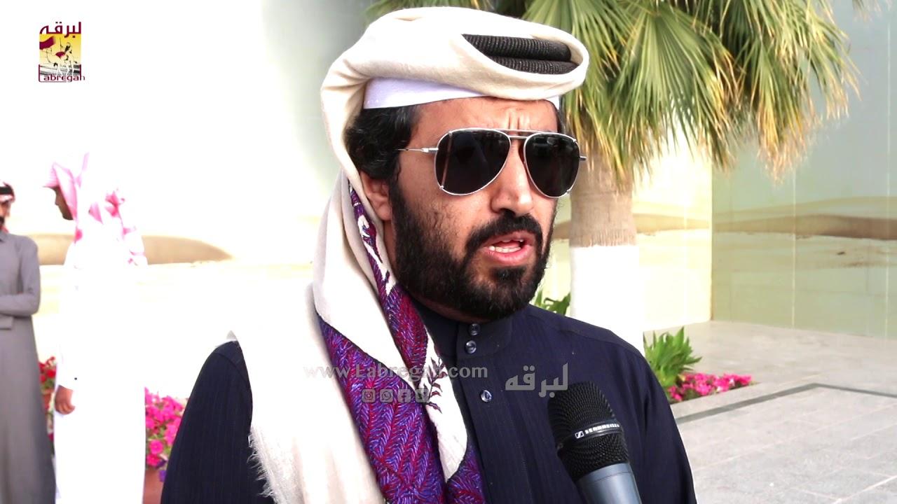 لقاء مع علي بن ناصر الشنجل..الخنجر الفضي جذاع قعدان مفتوح مساء ٢٢-١-٢٠٢٠