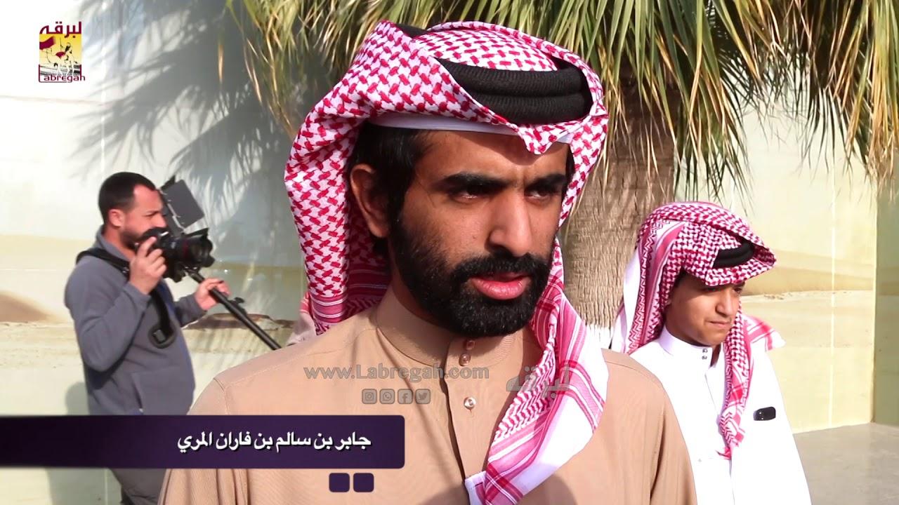 لقاء مع جابر بن سالم بن فاران المري..شلفة وخنجر الثنايا (بكار وقعدان) عمانيات مساء ٢٦-١-٢٠٢٠