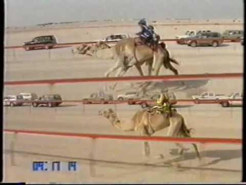 الهايلة لـ صالح محمد اللحيمرالمري – مهرجان درهام التحدي 26/4/2004 – الشلفة الفضية حيل قبائل