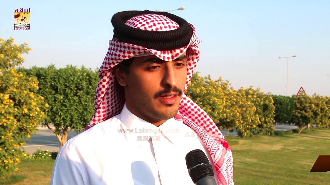 لقاء مع فرج عبدالهادي القطامي..الشوط الرئيسي للحقايق قعدان إنتاج صباح ٢٦-١٢-٢٠١٩