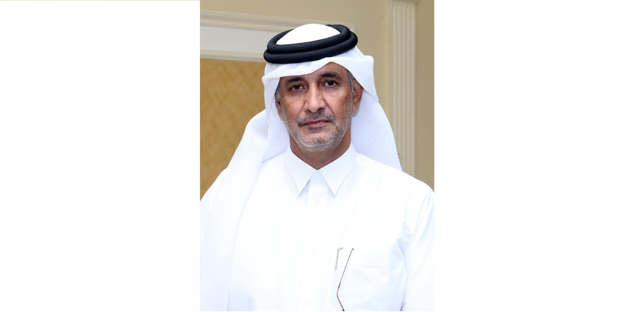 عبدالله الكواري: تلقينا خبر المصالحة الخليجية بفرحة كبيرة