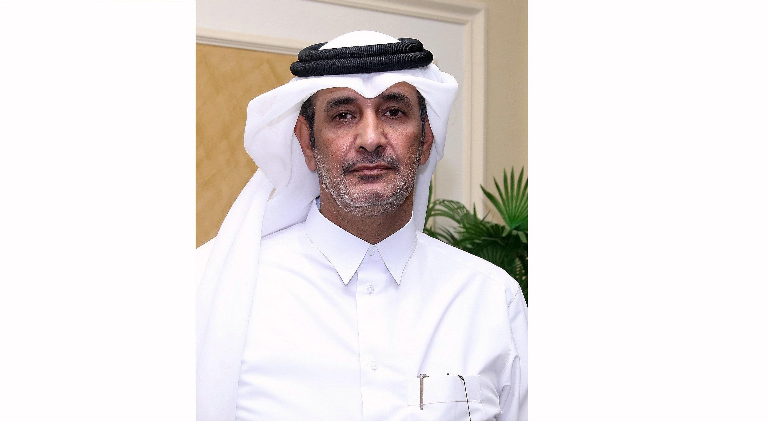 عبدالله الكواري: انطلاقة قوية لأغلى المهرجانات.. ونترقب مفاجآت كثيرة